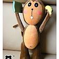 20110223_monkey05.jpg