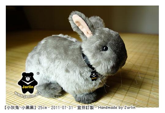 20110731_小灰兔-小黑黑02.jpg