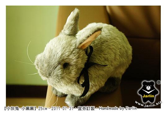 20110731_小灰兔-小黑黑04.jpg