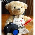 20101223_羊咩的單眼相機04.jpg