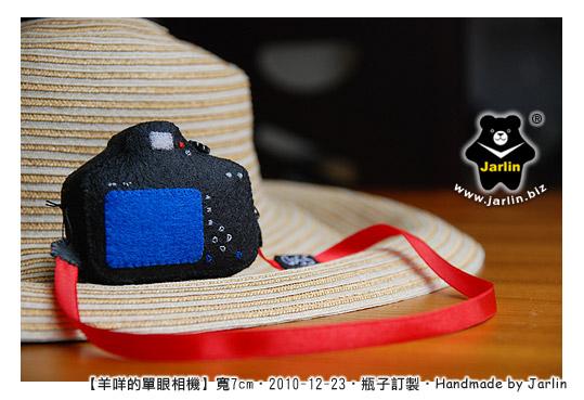 20101223_羊咩的單眼相機03.jpg