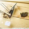 111020_木工diy小邊桌03.jpg