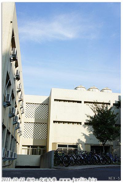 111022_新竹交通大學06.jpg
