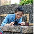 111022_新竹交通大學09.jpg