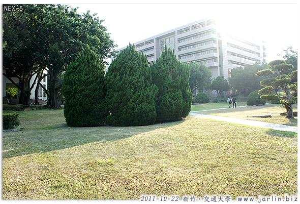 111022_新竹交通大學11.jpg