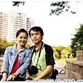 111022_新竹交通大學23.jpg