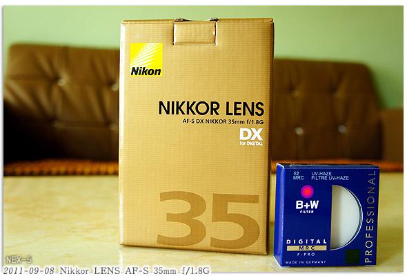 NIKON AF-S 35mm F1.8G_01.jpg