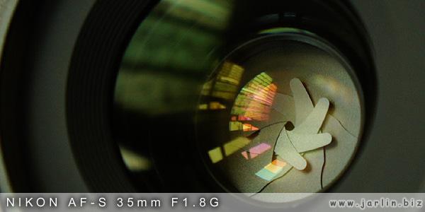 NIKON-AF-S-35mm-F1.8G_00.jpg