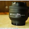 NIKON-AF-S-35mm-F1.8G_07.jpg