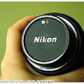 NIKON-AF-S-35mm-F1.8G_08.jpg