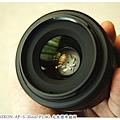 NIKON-AF-S-35mm-F1.8G_09.jpg
