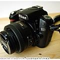 NIKON-AF-S-35mm-F1.8G_10.jpg