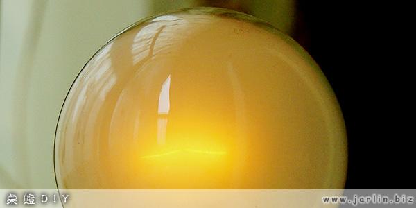 111109_桌燈diy00.jpg