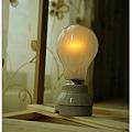 111109_桌燈diy05.jpg