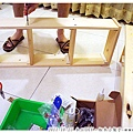 20111023松木小架子03.jpg