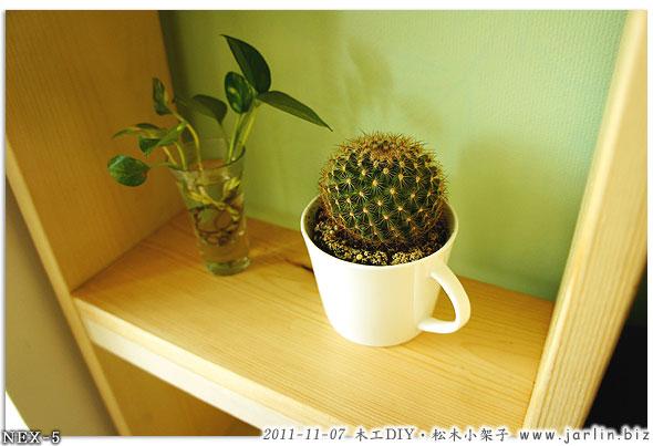 20111023松木小架子04.jpg