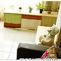 20111205松木窗邊矮桌08.jpg