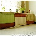 20111205松木窗邊矮桌02.jpg