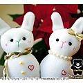 20111217_雪人小兔01.jpg