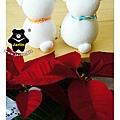 20111217_雪人熊熊03.jpg