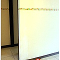 掃除與油漆02.jpg