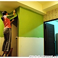 掃除與油漆07.jpg