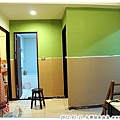 掃除與油漆08.jpg