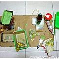 掃除與油漆09.jpg