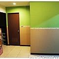 掃除與油漆10.jpg