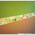 掃除與油漆11.jpg