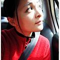 新年陽光13.jpg