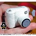20120111-寶V寶D六週年熊06.jpg
