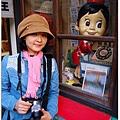 110402_08平溪線_菁桐站.jpg