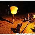 110402_15平溪線_放天燈.jpg
