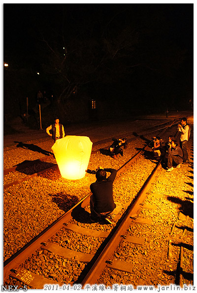 110402_16平溪線_放天燈.jpg