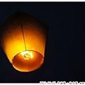 110402_17平溪線_放天燈.jpg