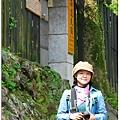 平溪線菁桐北海道民宿24.jpg