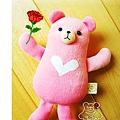 20120214_情人節快樂.jpg