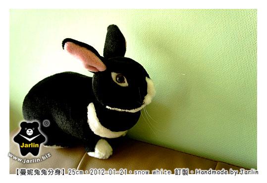 20120121-曼妮兔兔分身04