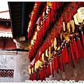 14台南小旅行day1_台南武廟
