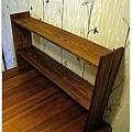 07_木工DIY-餐桌木架