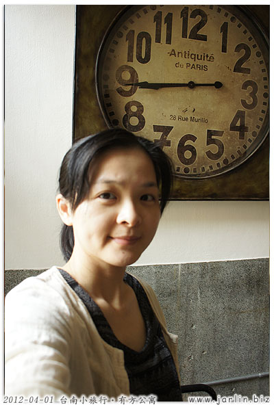 台南小旅行_有方公寓44