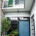 台南小旅行_有方公寓00-2