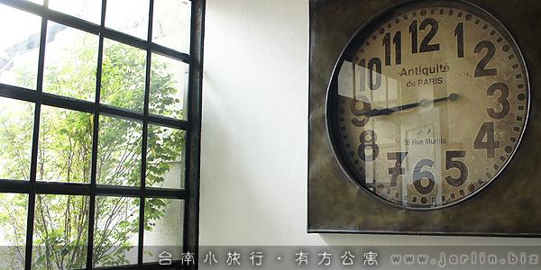 台南小旅行_有方公寓00-1