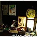 台南小旅行_有方公寓21