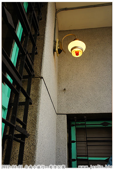 台南小旅行_有方公寓27