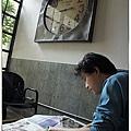 台南小旅行_有方公寓43