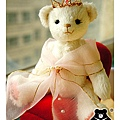 20120515_千公主熊熊04_teddy bear