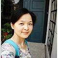 台南_有方公寓2-17