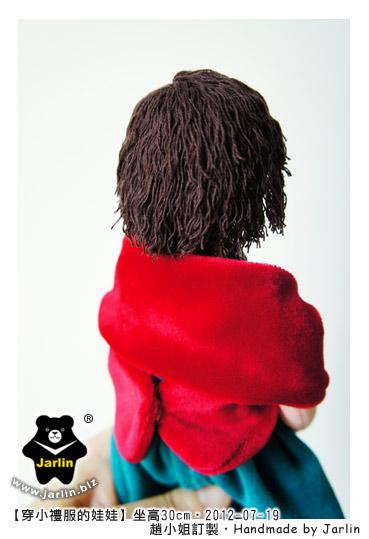 20120719_穿小禮服的娃娃04